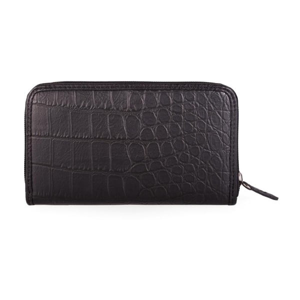 Peněženka Skpa-T B&W, 16x9 cm