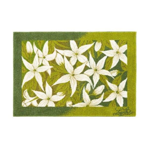 Koupelnová předložka Jasmine Soft, 70x100 cm