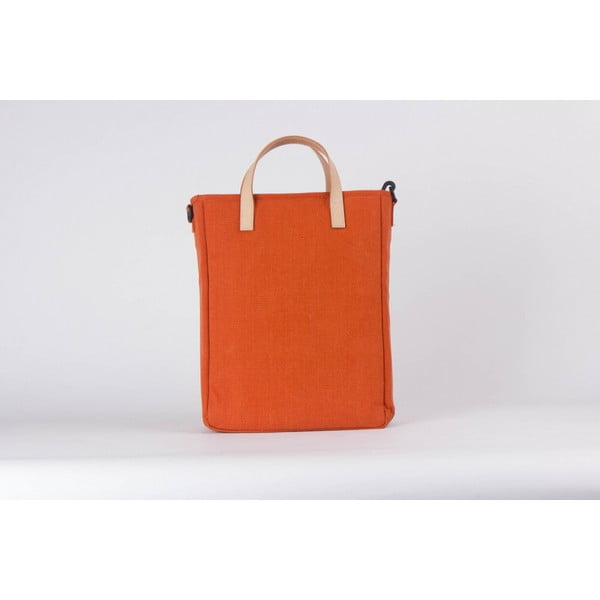 Taška R Tote 130, orange