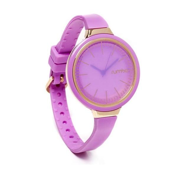Dámské hodinky Orchard Gloss Radiant Orchid