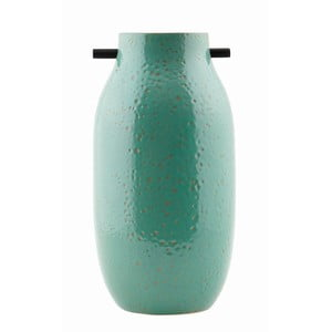 Váza Woody Greeen, 16x32 cm