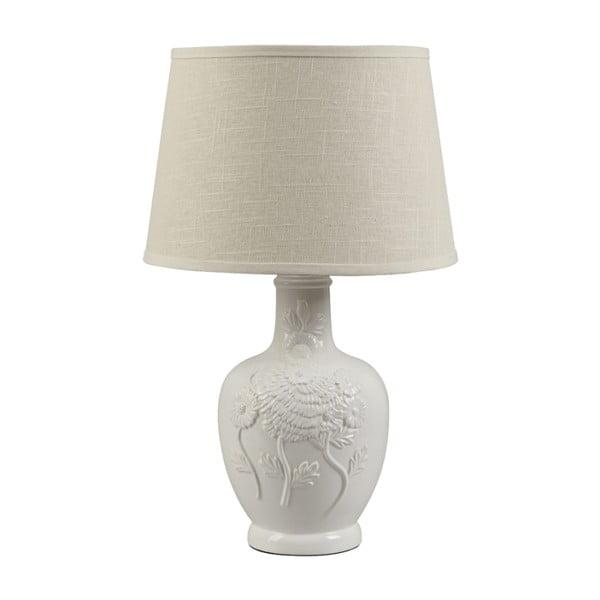 Stolní lampa Soft