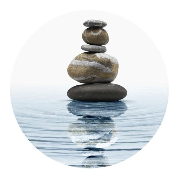 Háček Wenko Meditation