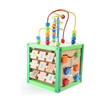 Jucărie motrică Legler Spring de la Legler