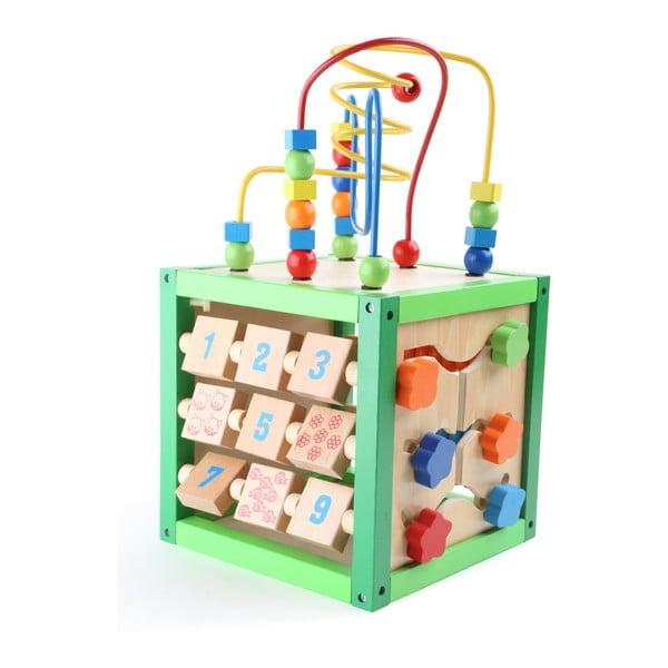 Jucărie motrică Legler Spring