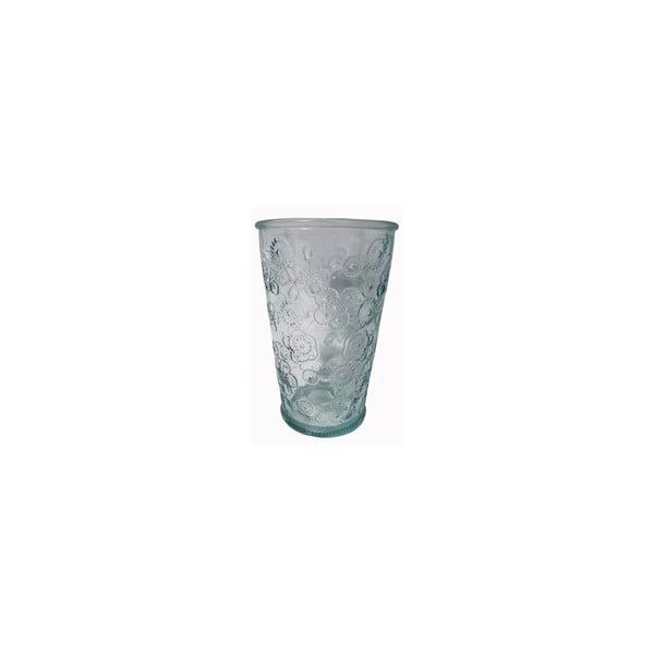 Szklanka Ego Dekor Flora, 300 ml