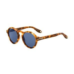 Sluneční brýle GIVENCHY 7001/S VMB CD