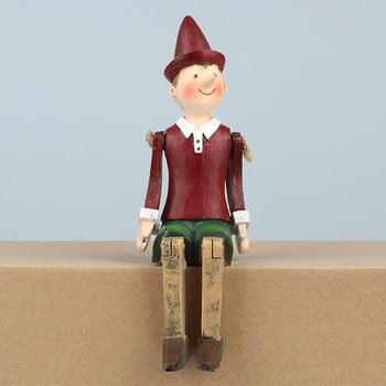 Statuetă decorativă Dakls Pinocchio