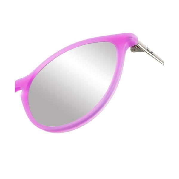 Dětské sluneční brýle Ray-Ban Violet