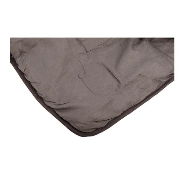 Přehoz na postel Duveta Pierre, 180x220 cm