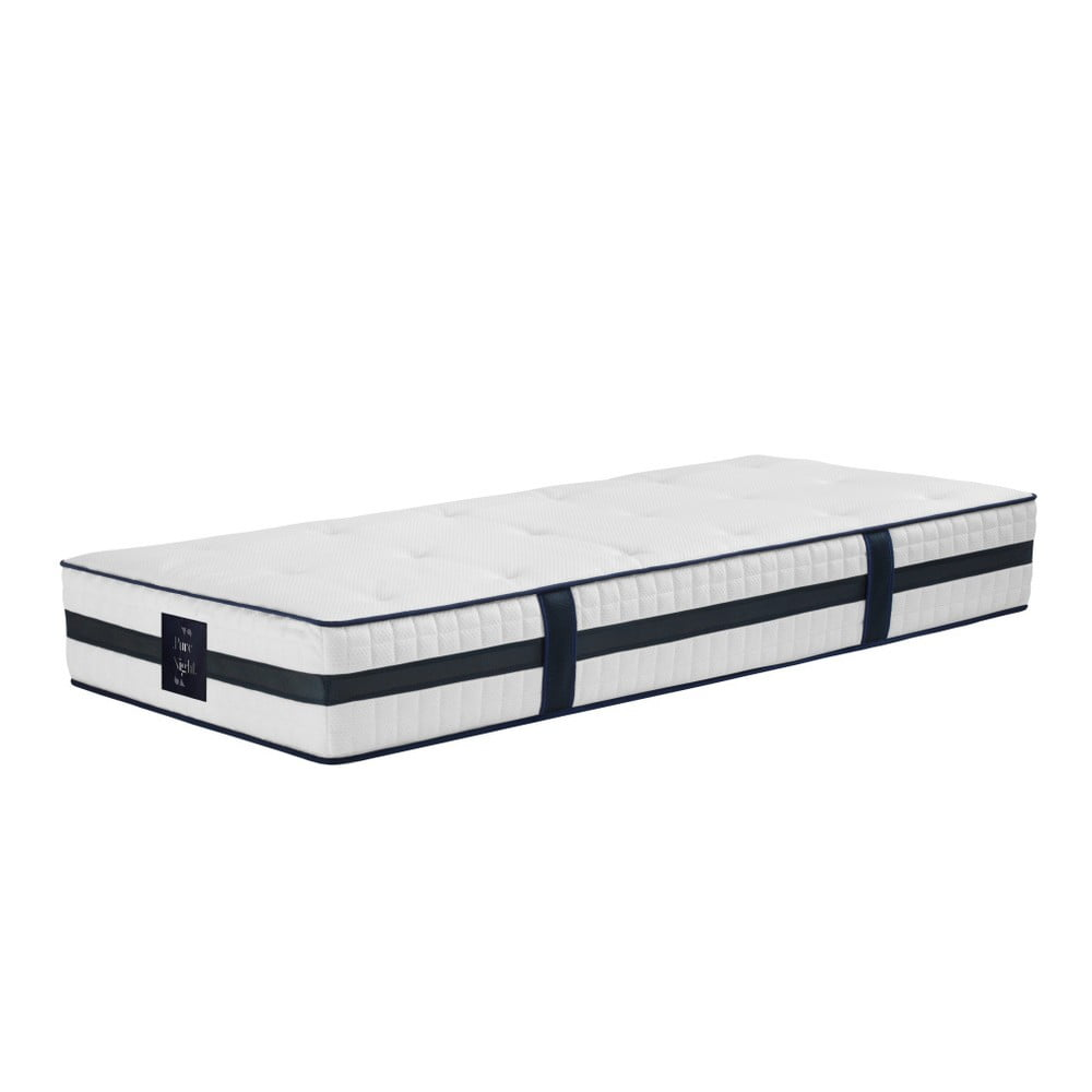 Matrace s paměťovou pěnou Pure Night Reve, 90 x 190 cm