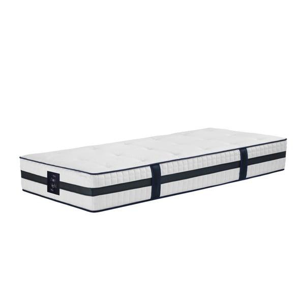 Reve memóriahab matrac, 90 x 190 cm - Pure Night