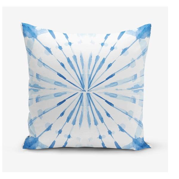 Față de pernă Minimalist Cushion Covers Ebrus, 45 x 45 cm