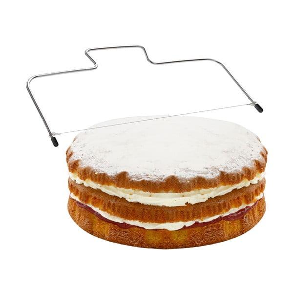 Cuțit pentru tort Premier Housewares Cakter