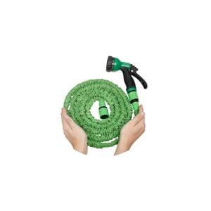 Zelená zahradní hadice JOCCA, 15 m