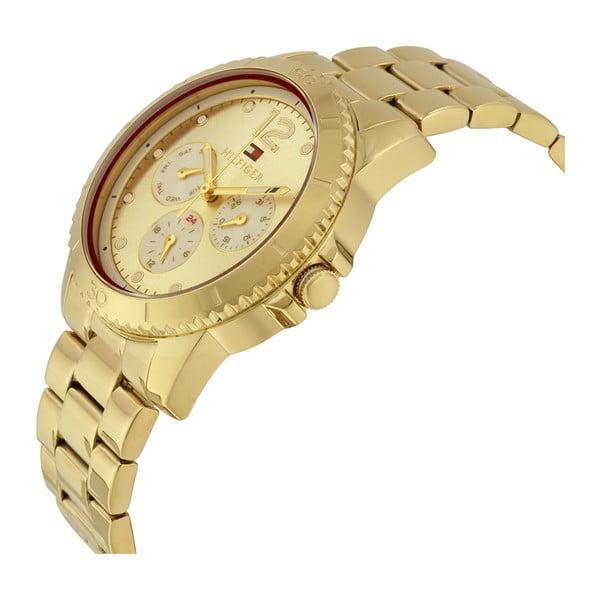 Dámské hodinky Tommy Hilfiger No.1781583