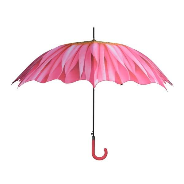Parasol dziecięcy Esschert Design Stokrotka, ⌀ 102,5 cm