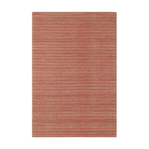 Koberec Ranger Red, 120x170 cm