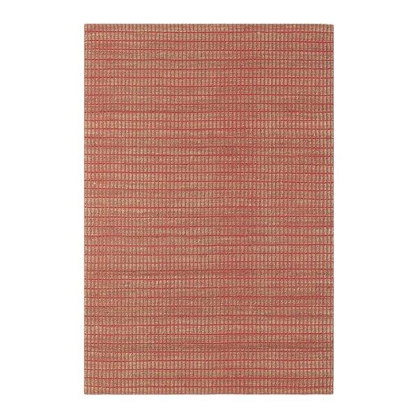 Koberec Ranger Red, 100x150 cm