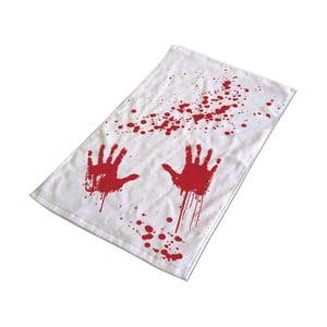 Hororový ručník