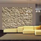 Velkoformátová tapeta Artgeist Old Stones, 400x309cm