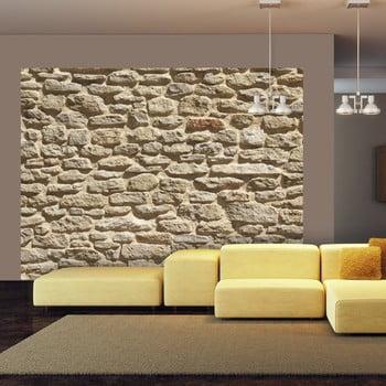 Tapet format mare Artgeist Old Stones, 400 x 309 cm