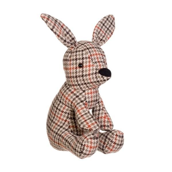 Zarážka do dveří Heritage Rabbit