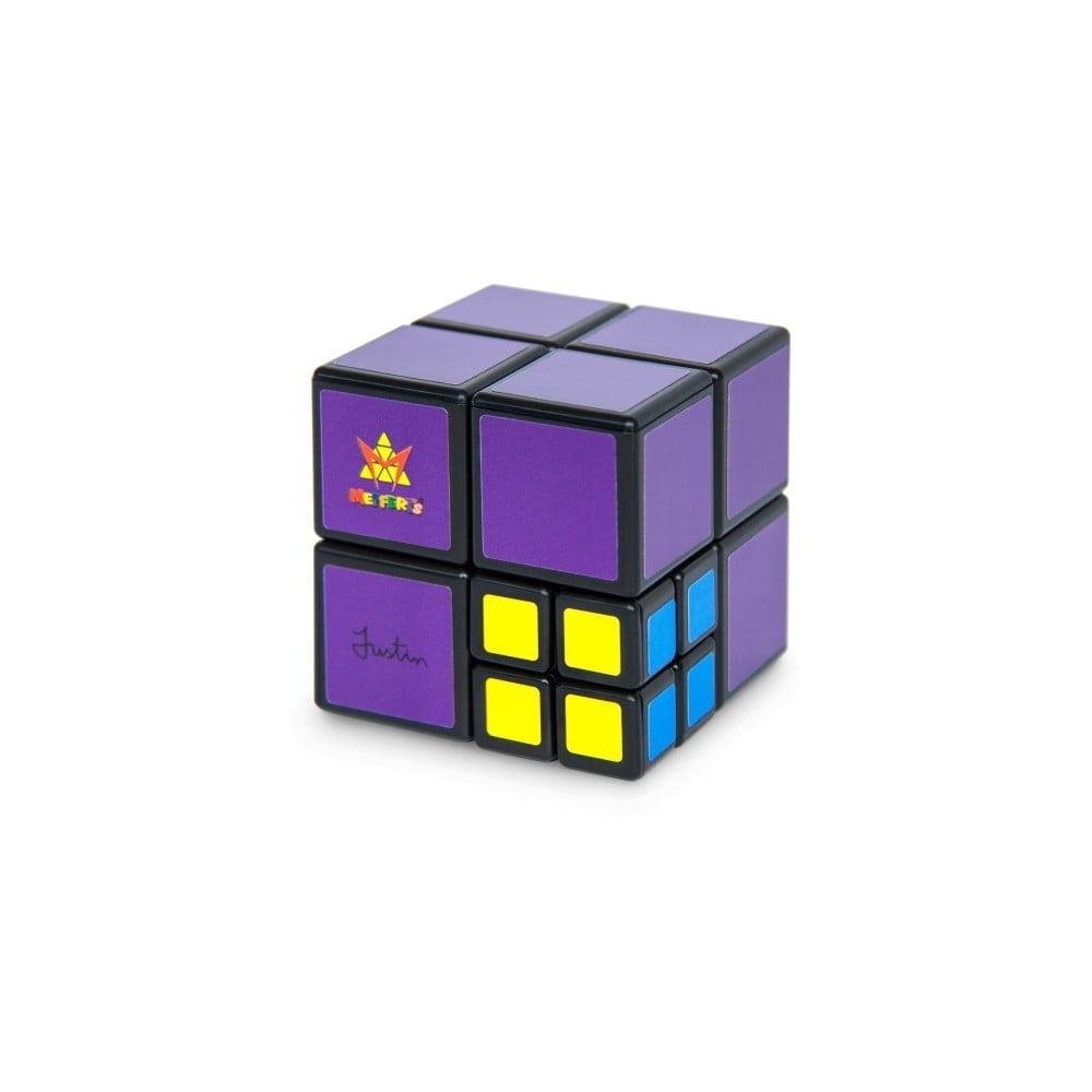 Hlavolam RecentToys Pocket Cube