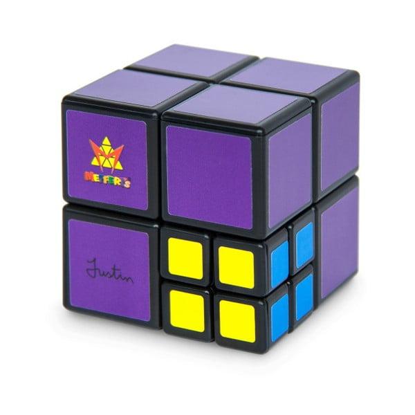 Puzzle RecentToys Pocket Cube