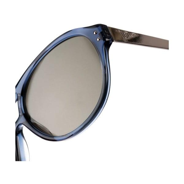 Pánské sluneční brýle GANT Storm Blue