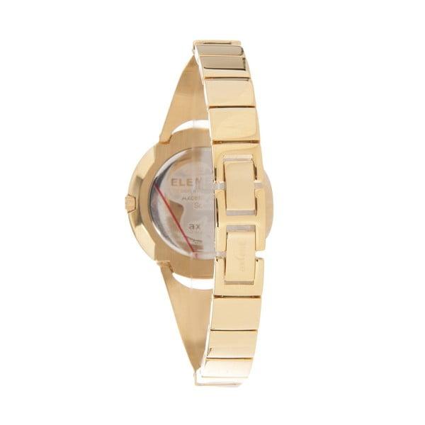Dámské hodiny Axcent X18128-732