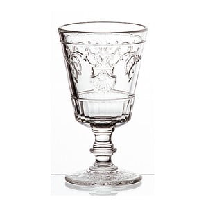 Pahar pentru vin La Rochère Versailles, 200 ml