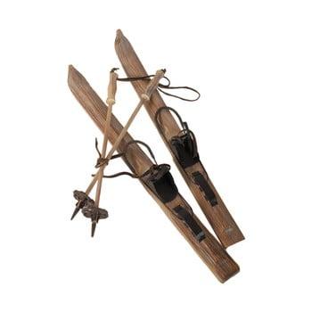 Schiuri și bețe decorative Antic Line Board imagine