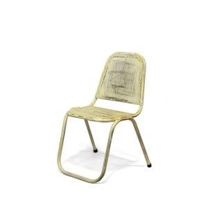 Židle Patty Rete