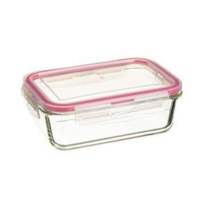 Svačinový box Unimasa, 850ml