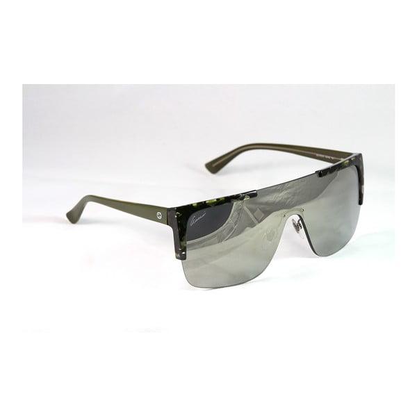 Dámské sluneční brýle Gucci 3752/S 5G7