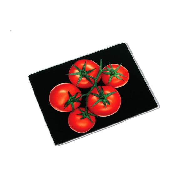 Deska do krojenia Premier Housewares Tomatoes
