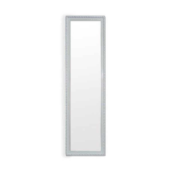 Zrcadlo Palace White, 40x140 cm