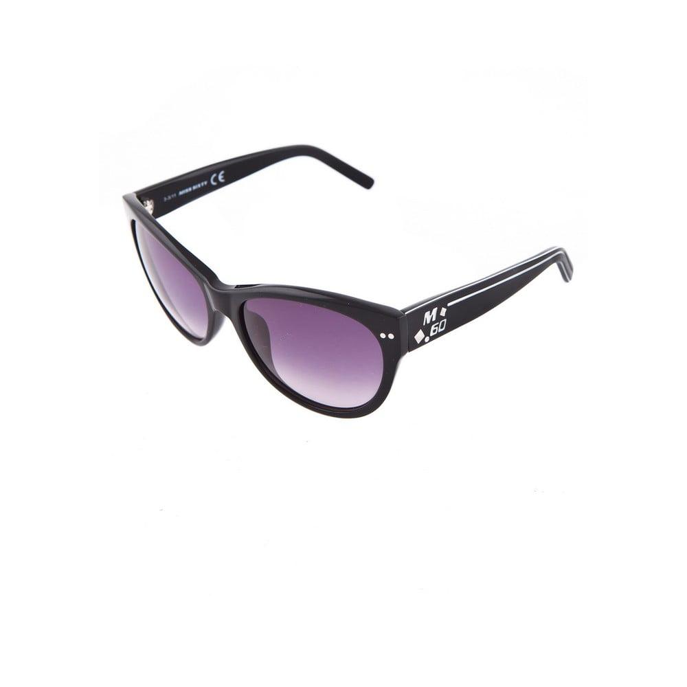 Sluneční brýle MISS SIXTY MX477S 01B