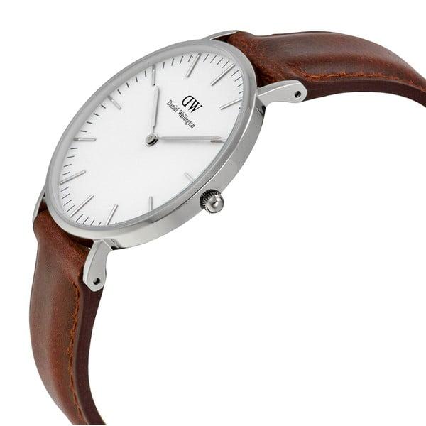 Dámské hodinky Daniel Wellington 0607DW
