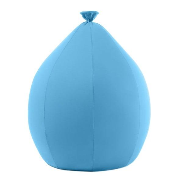 Náhradní potah Leshousses, velký, truth turquoise