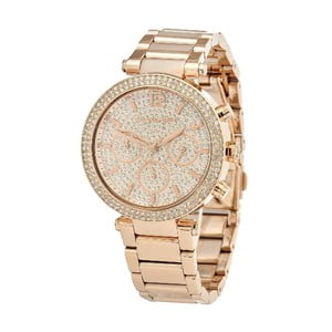 Dámské hodinky Michael Kors MK5857
