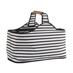 Chladící taška House Doctor Cooling Stripes