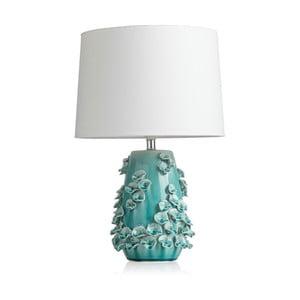 Stolní lampa Brandani Calla Tiffany