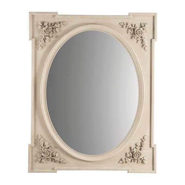 Zrcadlo Grigio Anticato, 100x800 cm