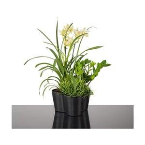 Květináč Antharzit