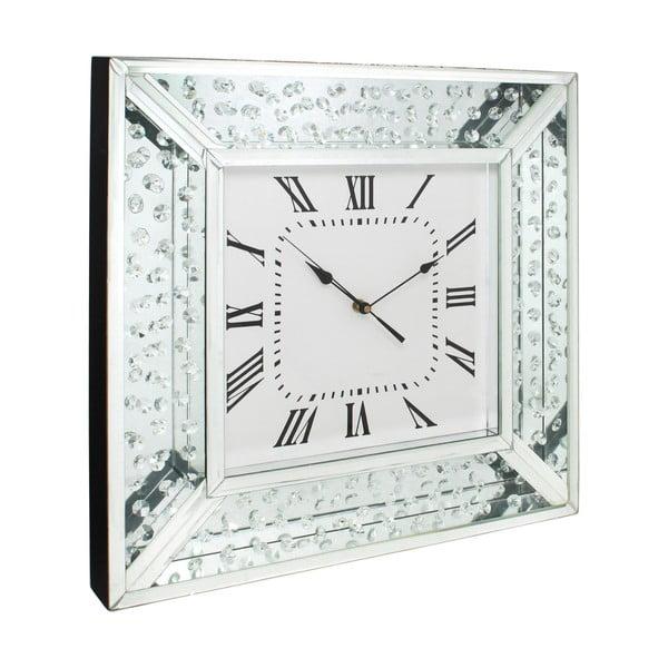 Nástěnné hodiny CIMC Astoria Mirror