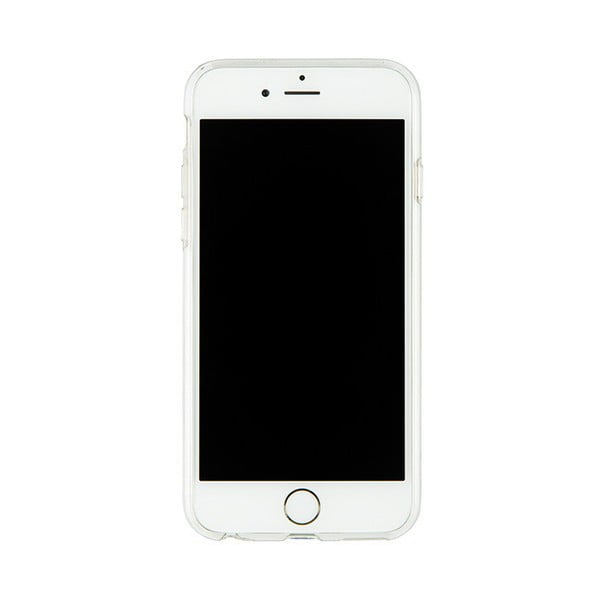 Kryt na iPhone 6/6S Pioni
