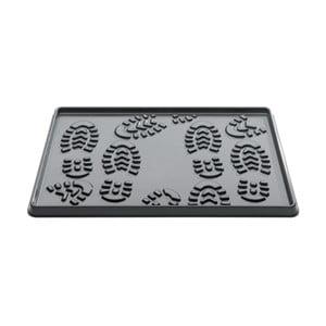Tác na boty Hamat Boot Tray, 49 x 35 cm