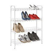 Suport pantofi Metaltex Shoe Rack